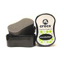 Crocsbutter