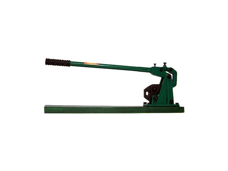 Momoi CT-1000 Heavy Duty Bench Crimper