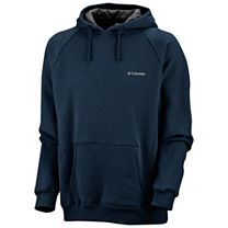 Columbia Hart Mountain Hoody