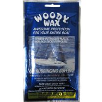 Woody Wax Pak