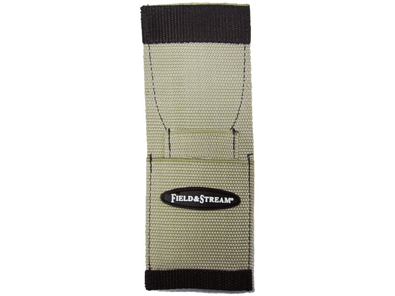 Field & Stream Fishing Tool Sheath