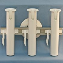 SeaSucker 3 Rod Holder