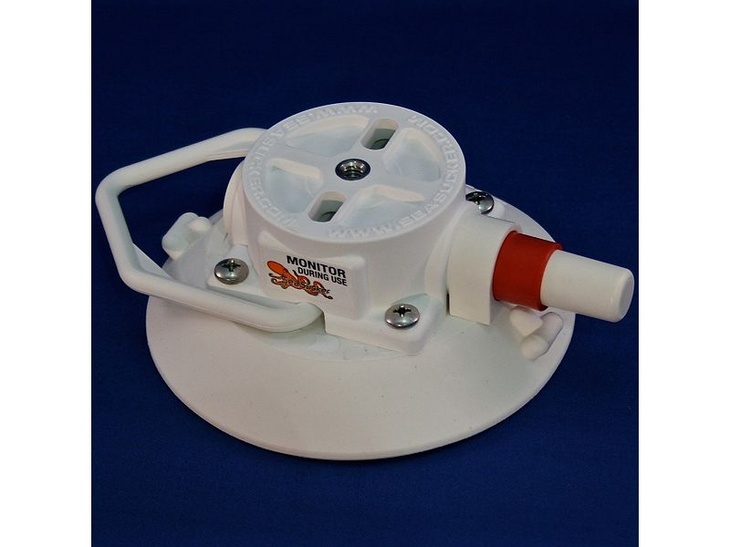 SeaSucker Vacuum Cups