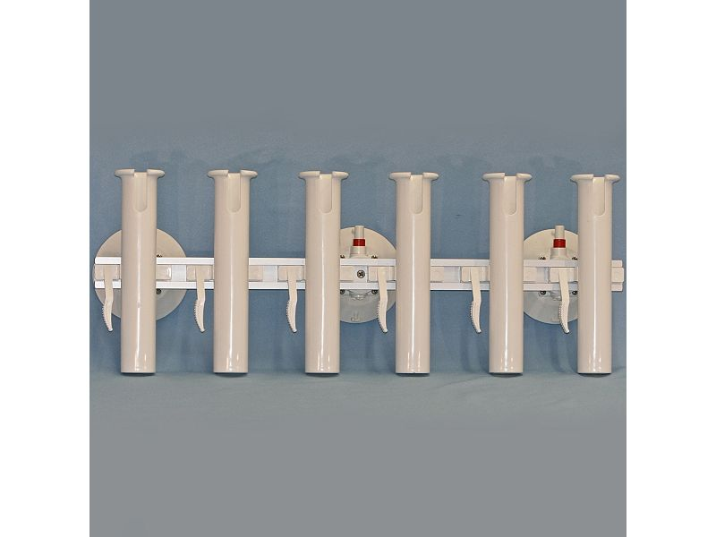 SeaSucker 6 Rod Holder
