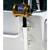 SeaSucker Heavy-Duty Trolling Unit