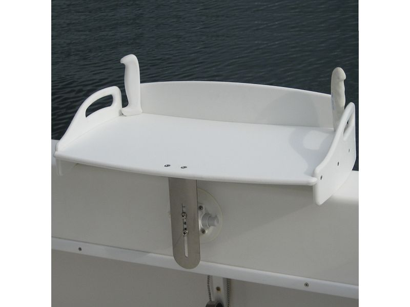 SeaSucker Medium Table