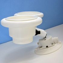 SeaSucker 2 Cup Holders