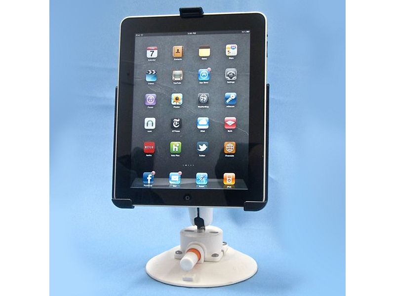 SeaSucker iPad Mount 2