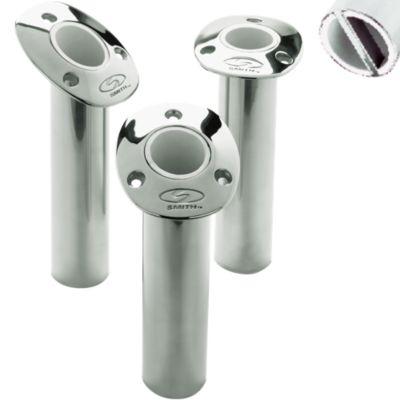 CE Smith StandardDuty Flush Mount Rod Holders Melton