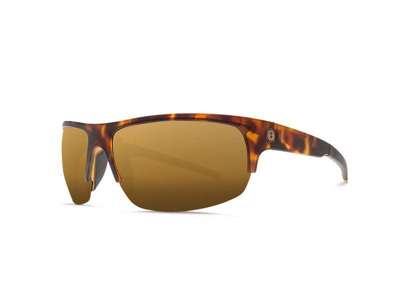 Electric Tech One Pro Sunglasses