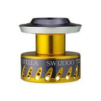 Shimano Yumeya Stella STL120000 Max Spare Spool