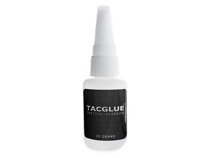 TACGLUE Tactical Adhesive
