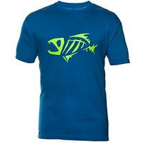 G. Loomis Corpo T-Shirt