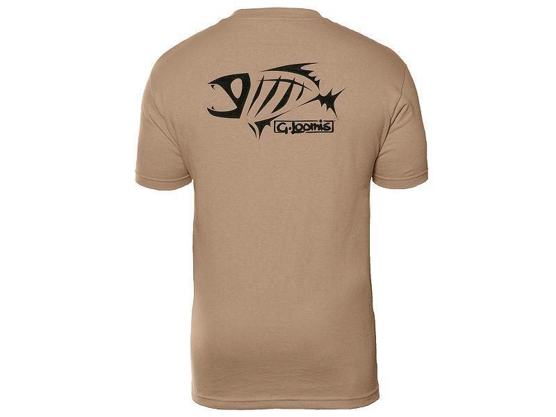 G. Loomis Ricochet T-Shirt