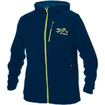 G. Loomis Stormcast Zip Fleece