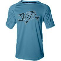 G. Loomis URSO Tech T-Shirt