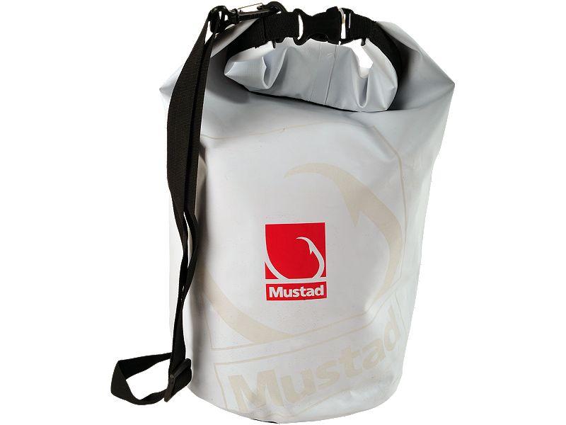 Mustad 20 Liter Dry Roll-Top Bag