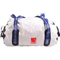 Mustad Dry Carryall Bag