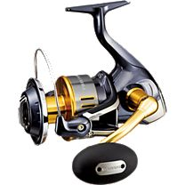 Shimano Twin Power TP14000SWBXG Reel