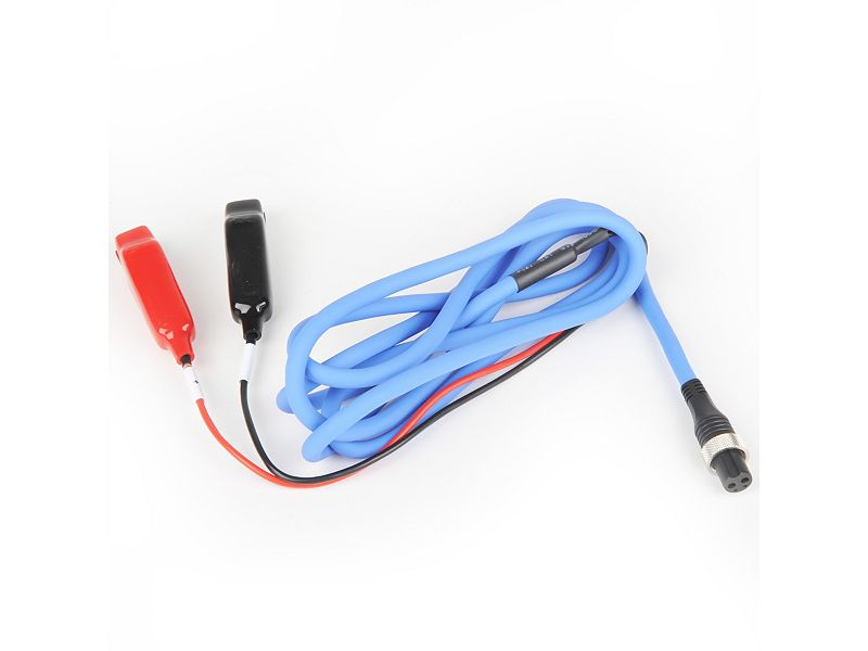 Shimano Beast Master Replacement Power Cord