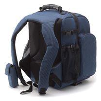 Shimano blackmoon compact fishing backpack demo melton for Shimano fishing backpack