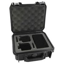 SKB GoPro Custom Waterproof 2 Pack Case