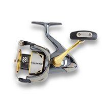 Shimano Stella STL4000XGFI Spinning Reel