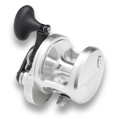 Shimano Talica 20 Billfish Concept Reel
