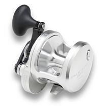 Shimano Talica Billfish Concept Reel