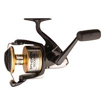Shimano Spheros 18000FB Reel
