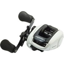 Shimano Chronarch CH50E Reel