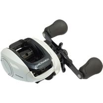Shimano Chronarch CH51E Reel