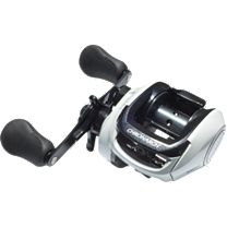 Shimano Chronarch CH200E7 Reel