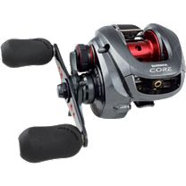 Shimano Core 50MG7 Reel