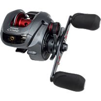 Shimano Core 51MG7 Reel