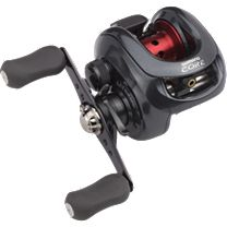 Shimano Core 100MG Reel