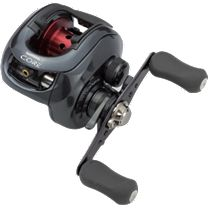 Shimano Core 101MG Reel