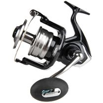 Shimano Spheros SP20000SW Reel