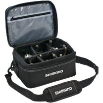 Shimano Bhaltair Reel Bag