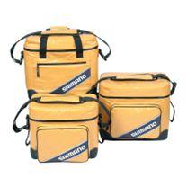 Shimano Bristol Bay Dry Bags