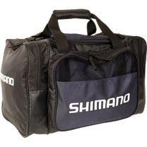 Shimano Balanca Duffel Bags