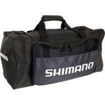 Shimano Balanca Duffel Bag