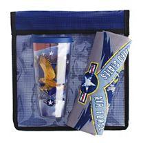 Guy Harvey Air Force Pack