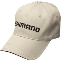 Shimano Adjustable Hats
