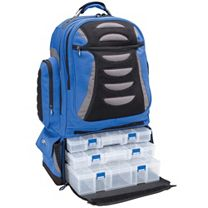 OpenWater Ranger Backpack
