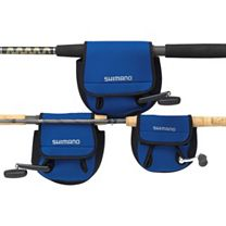 Shimano Spinning Reel Covers