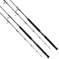 Daiwa Saltiga G Boat Jigging-Spinning Rods