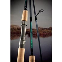 G. Loomis Pro-Green Spinning Rods