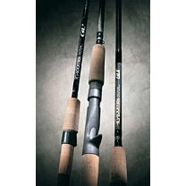 G. Loomis Classic Live Bait Spinning Rod