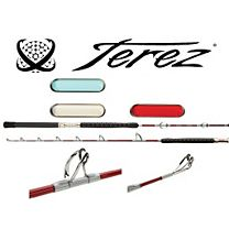 Shimano Terez Slick Butt Ring Guide Rod Sale
